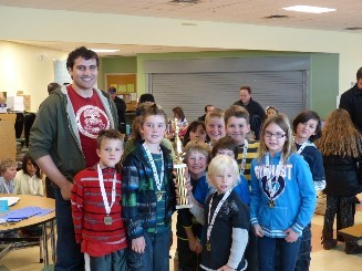 SE Heights Chess Competition_December 2013.jpg